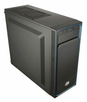 MasterBox-E500L-1